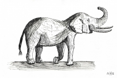 dessin-pied-34