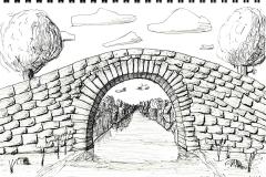 dessin-pied-36