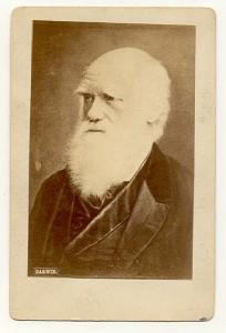 Charles_Darwin_carte_de_visite