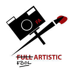 Fool Artistic