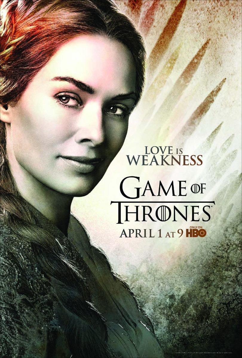 Game-Of-Thrones-Saison-2-Love-is-Weakness