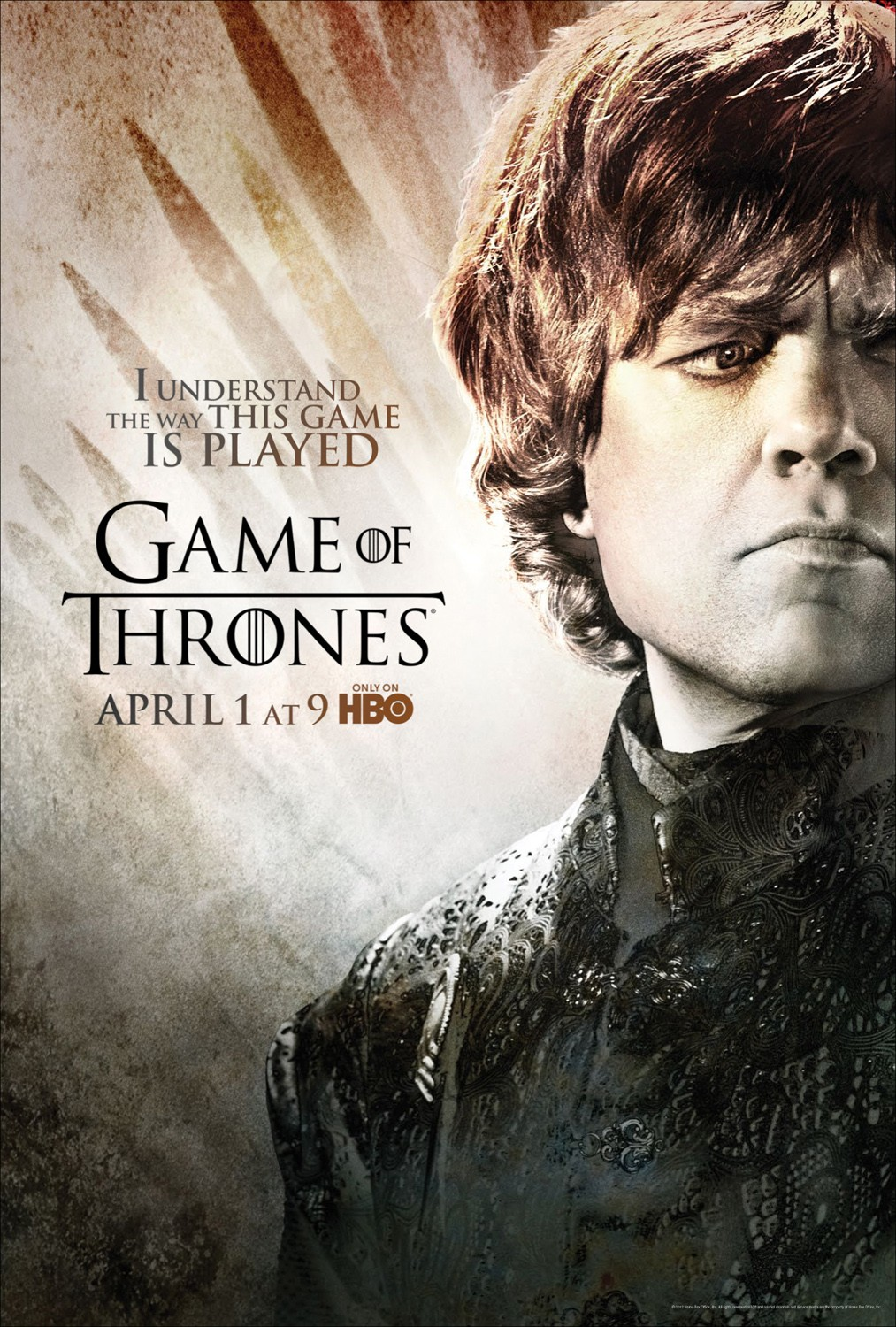 Game-of-Thrones-Poster-Saison2-2