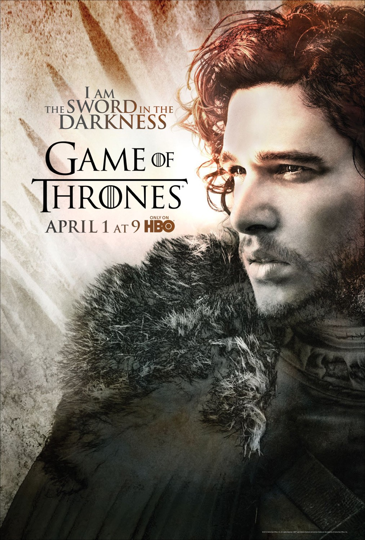Game-of-Thrones-Poster-Saison2-4