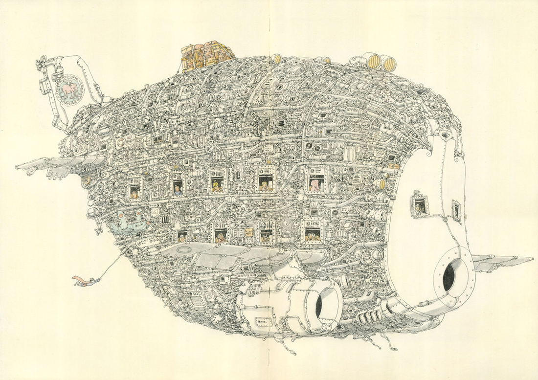 mattias_adolfsson_01_BIG