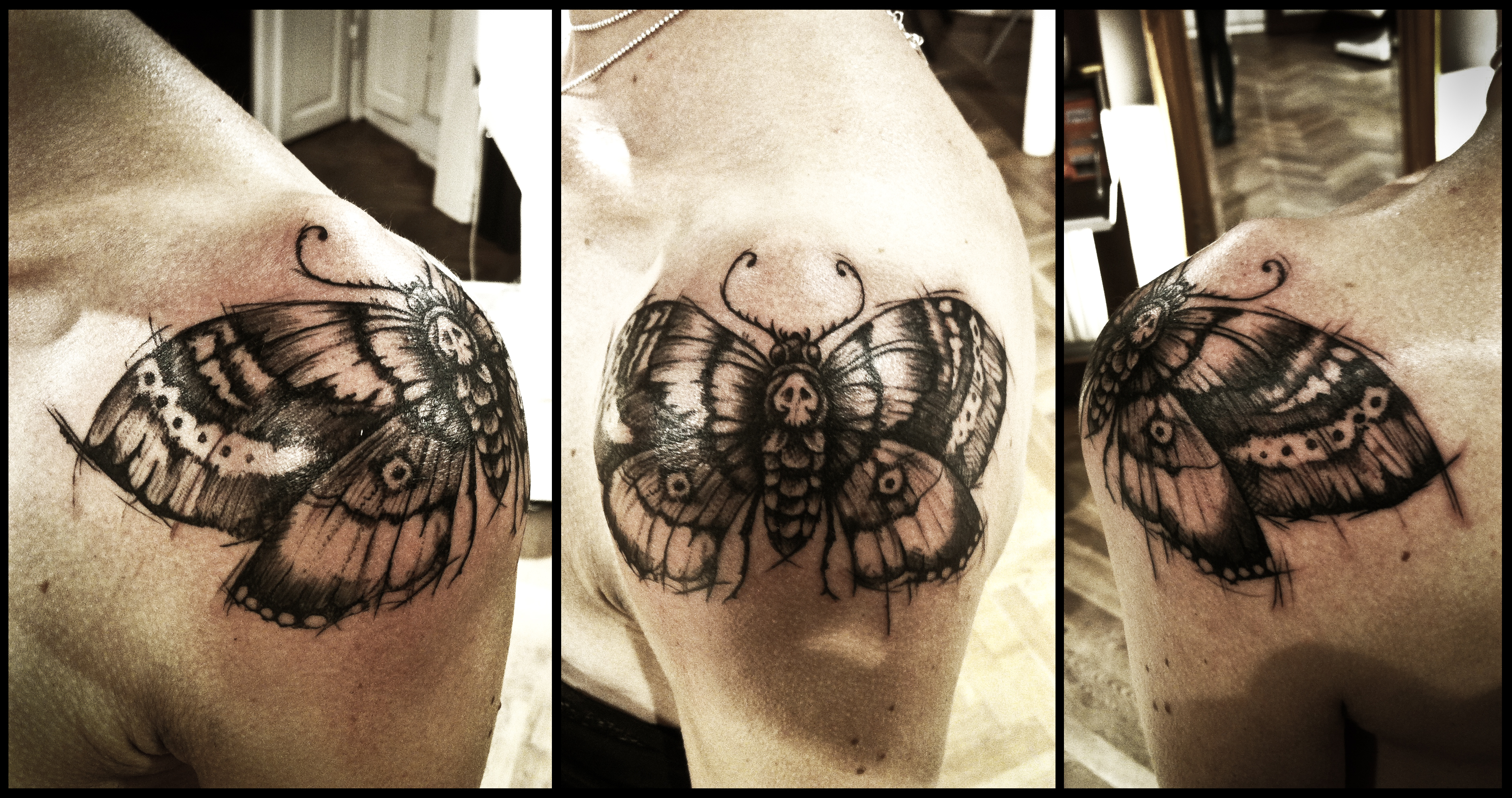 deathhead_moth_tattoo_by_meatshop_tattoo-d668yhm