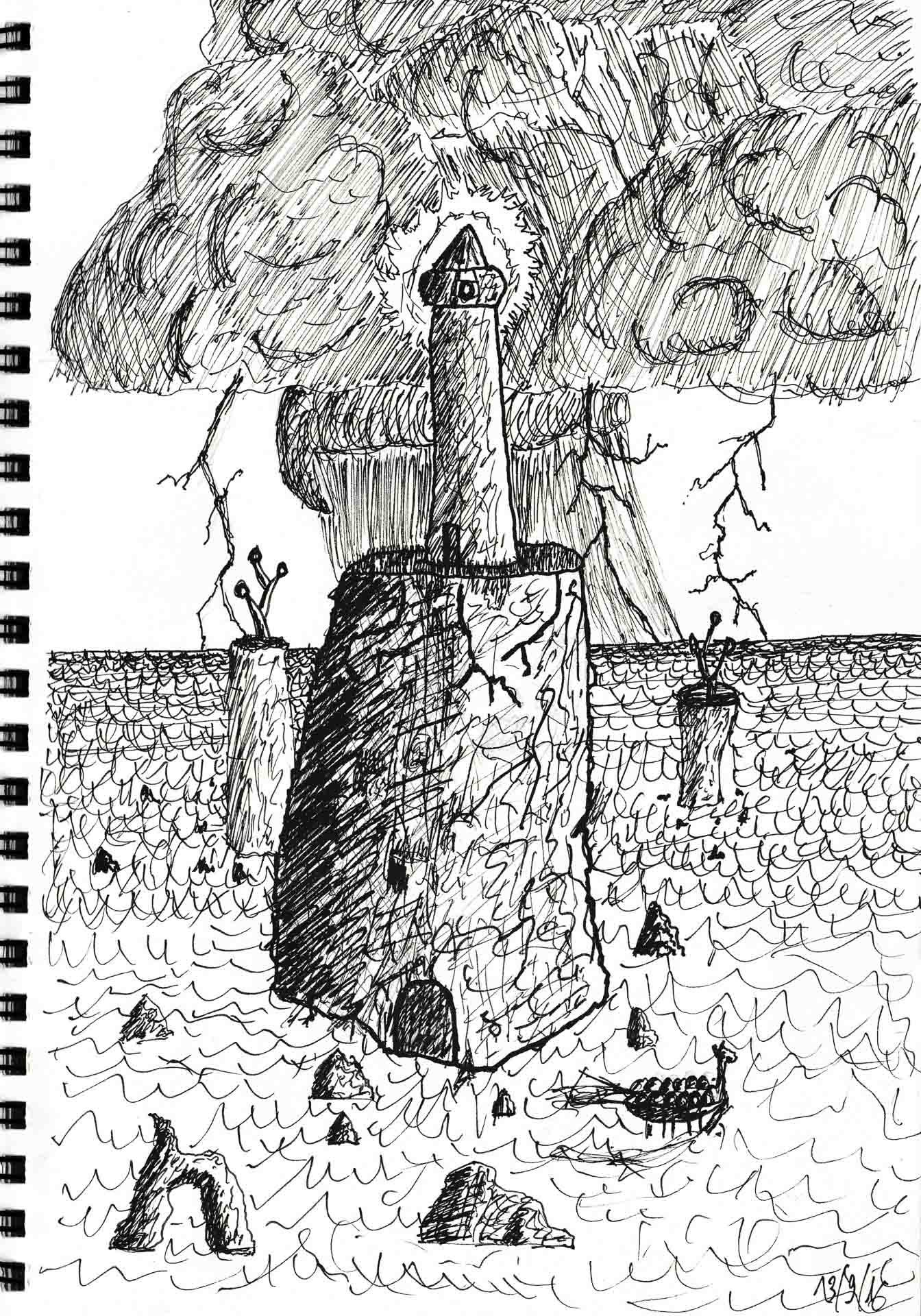 dessin-pied-29