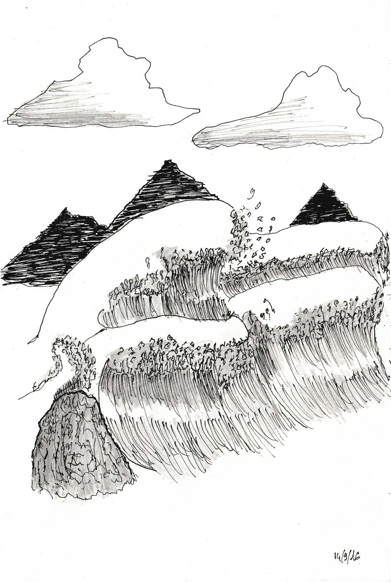 dessin-pied-30