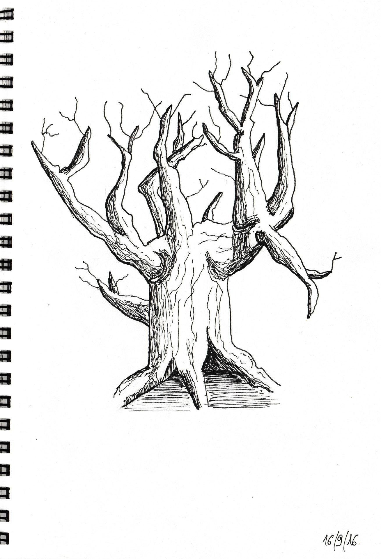 dessin-pied-32