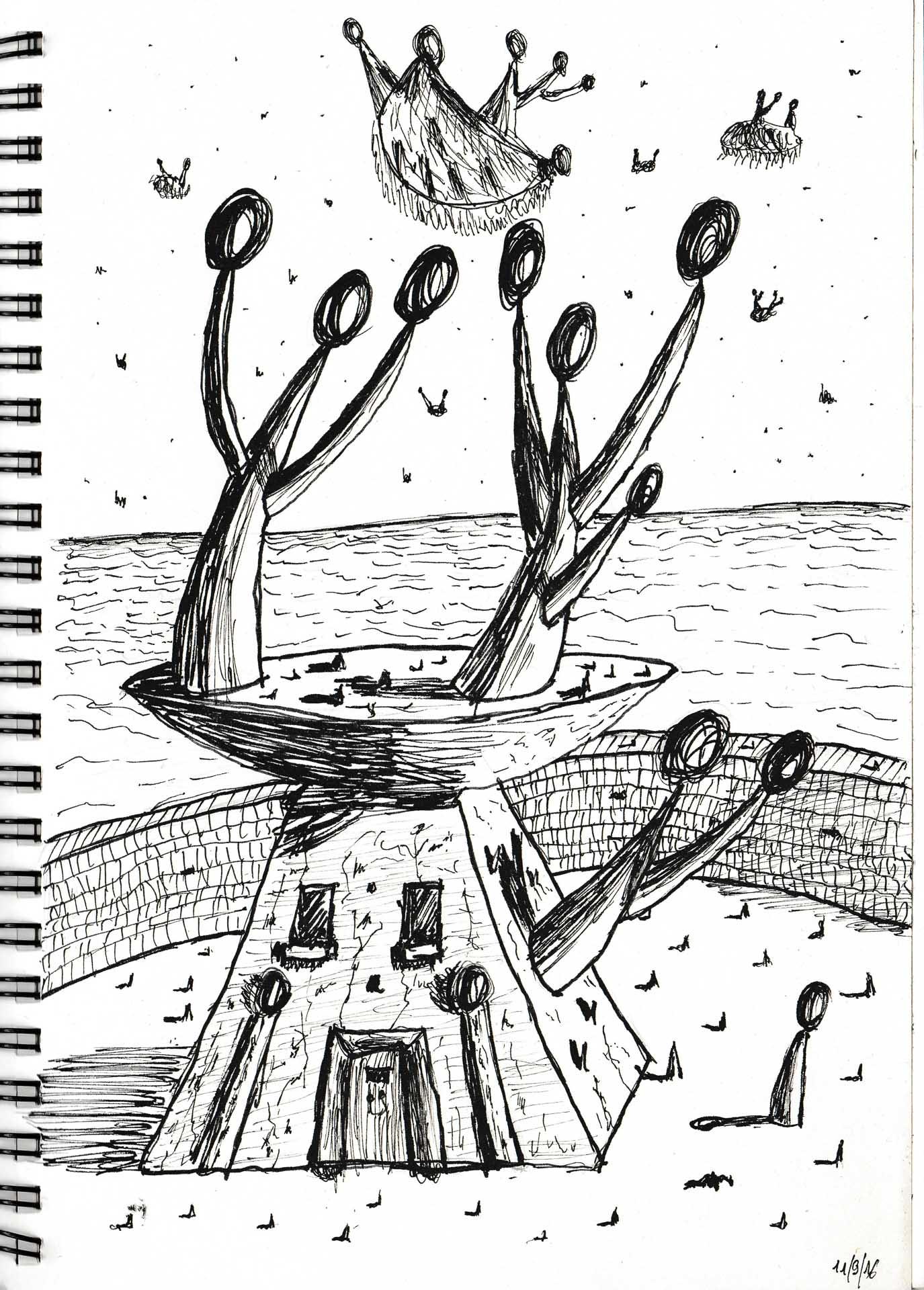dessin-pied-4